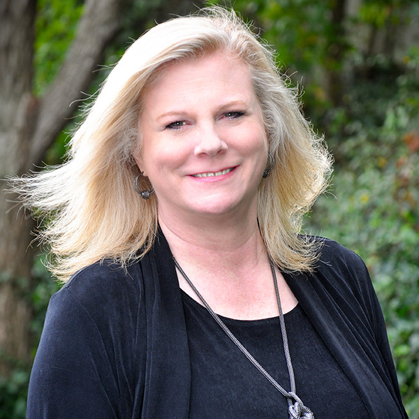 Dr. Heather Brannon, ADHD medical professional for Greenville ADHD Specialists Team