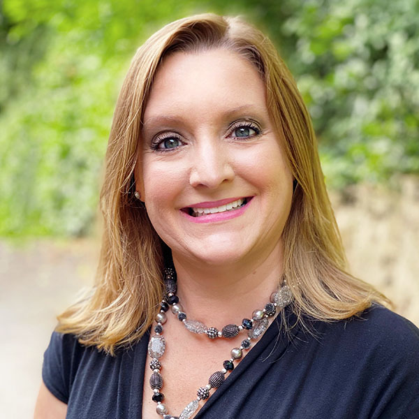 Ashley Wooten, family nurse practitioner board certified ADHD medical professional for Greenville ADHD Specialists Team